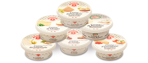 Ambriola | Importers of the Finest Cheeses From Italy